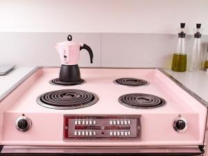 pink-kitchen-appliances