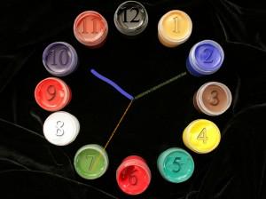 paintbrush-clock-screensaver-24